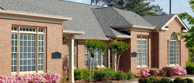 Insurance And Risk Management Services R E Bullock Co Inc In Kennesaw Ga